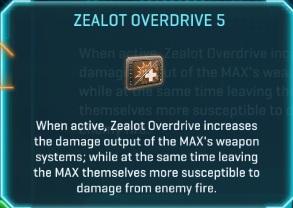 2013_04_27_MAX_VS_Zealot