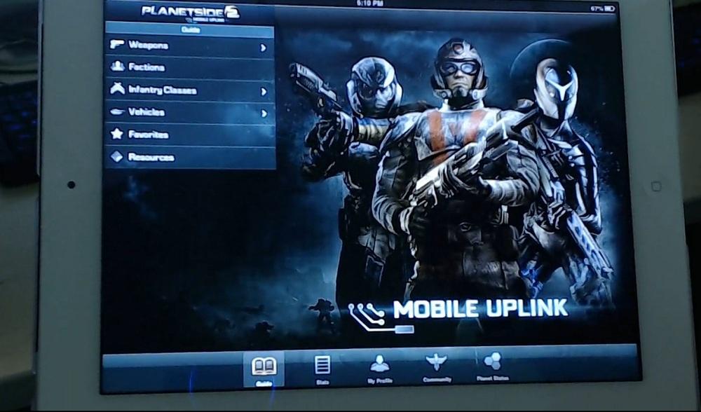 FNO26_mobile uplink