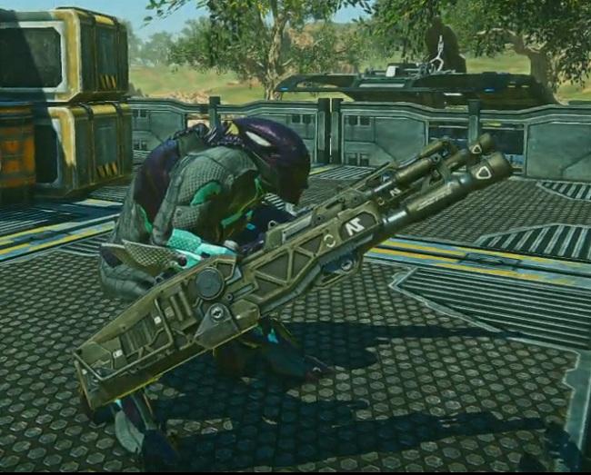 FNO_2013_04_05 NS Max granade launcher 2