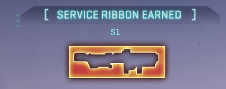 Gu06_service ribbon