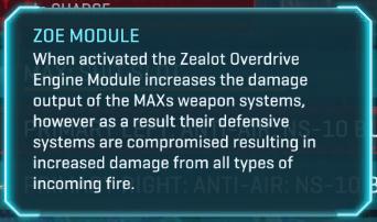 VS_Max_ability