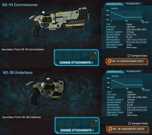 higby_2013_04_13_NS pistols
