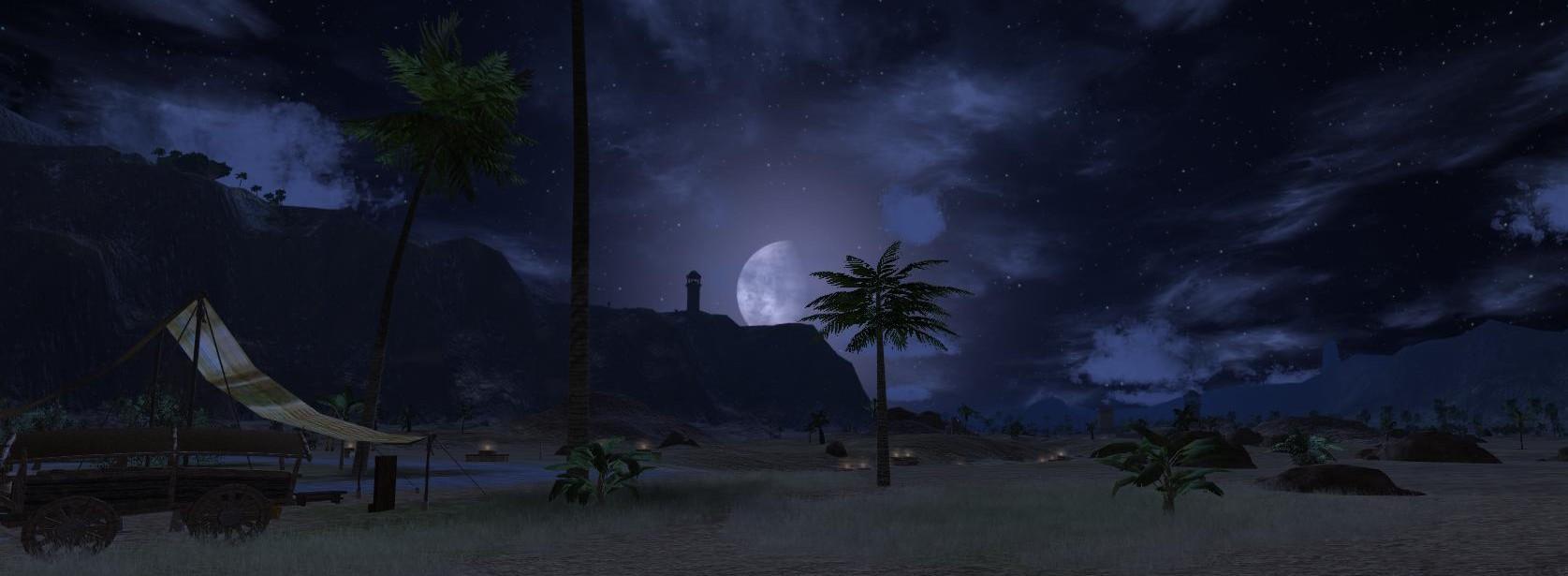 vanguard_the plains of khal