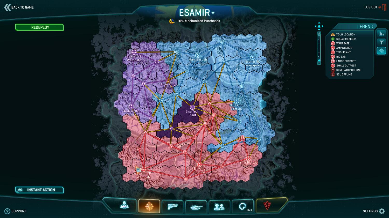 2013_05_17_esamir mapa