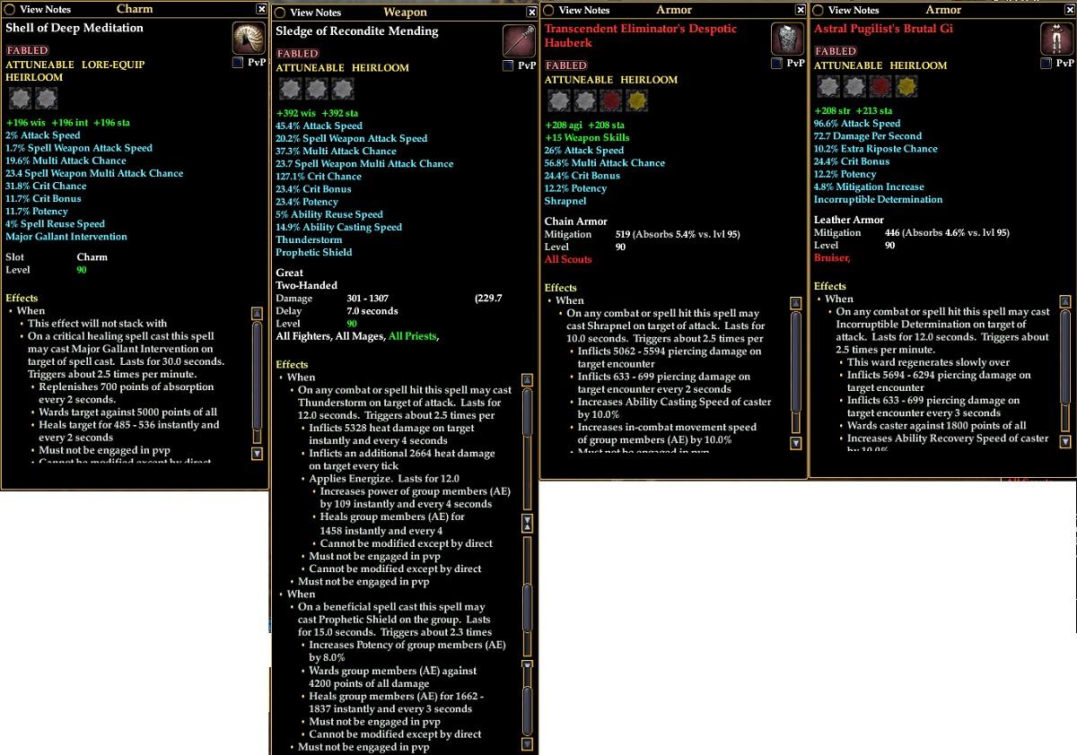 2013_05_28_Commanders loot