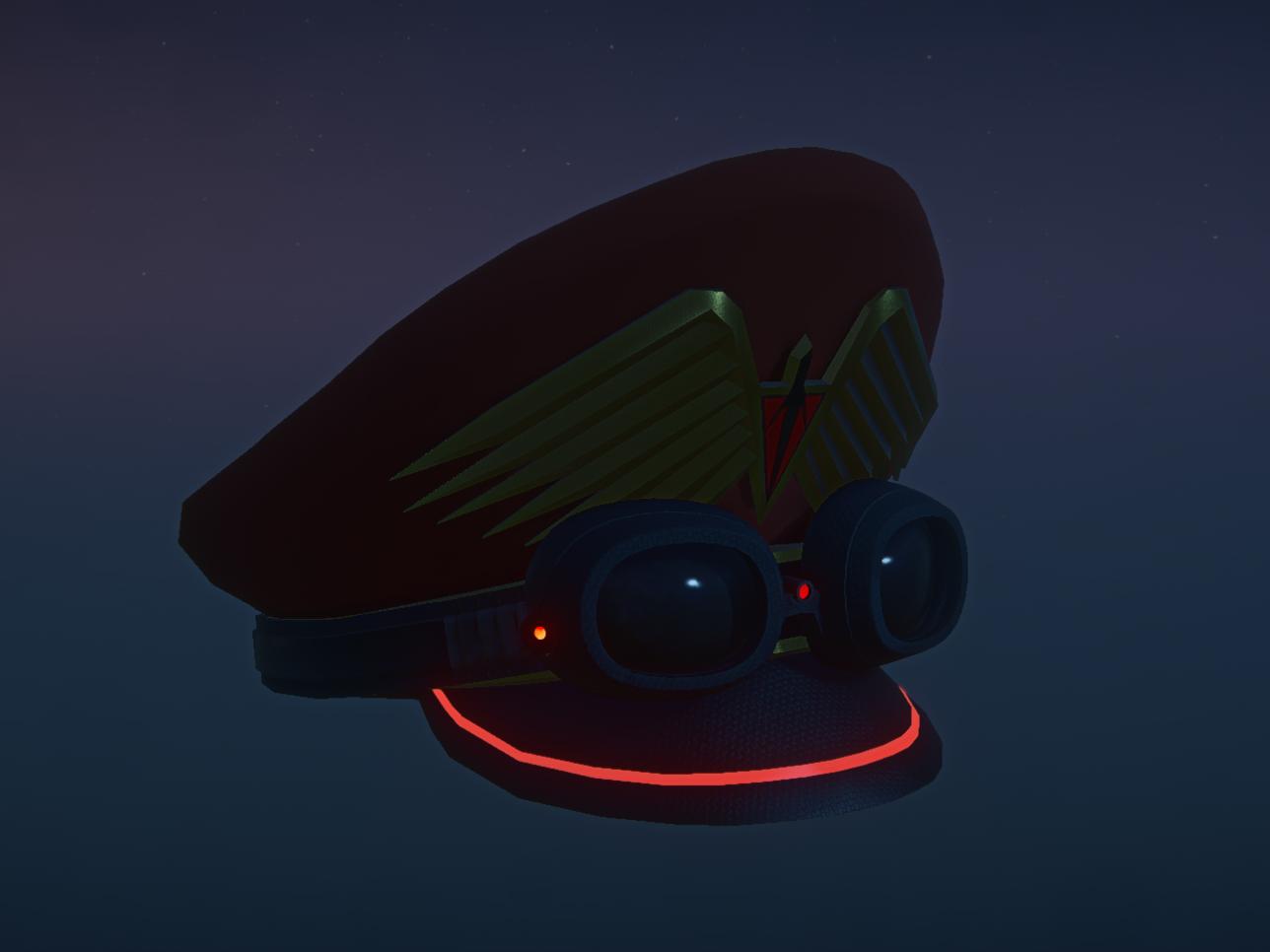 comissar hat2