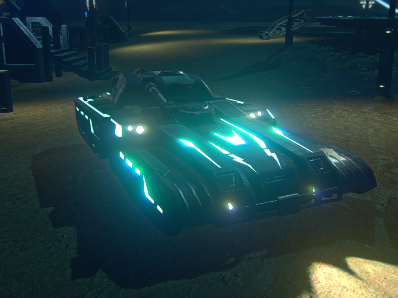 GU11_Lumifiber_Lightning