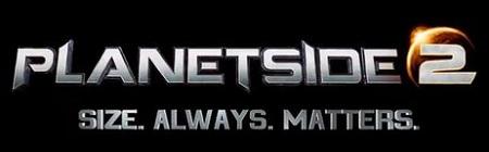 Planetside 2 logo_size matters