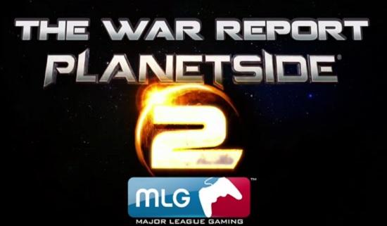 war report logo