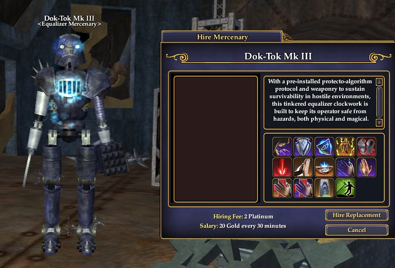 2013_Dok Tok MK III Mercenary