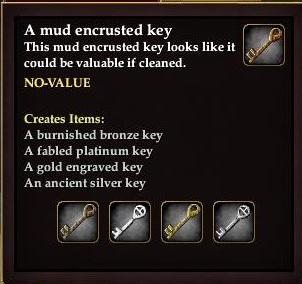 Key_mud