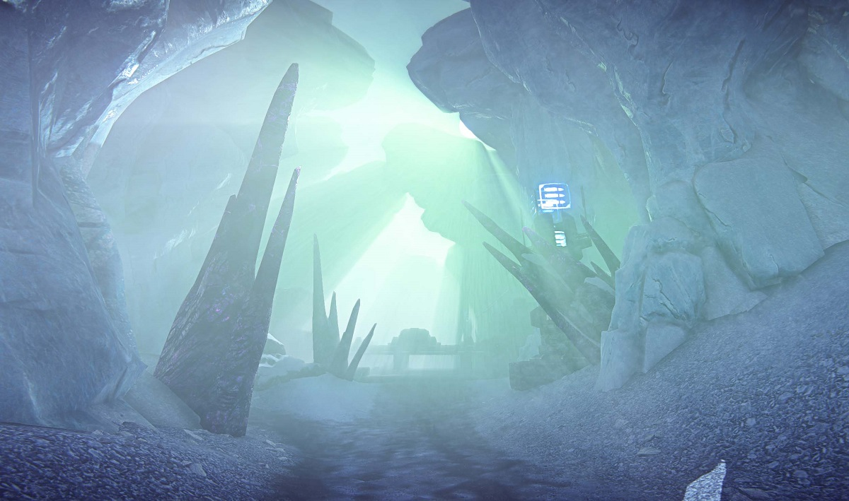 PS2_Nexus 10
