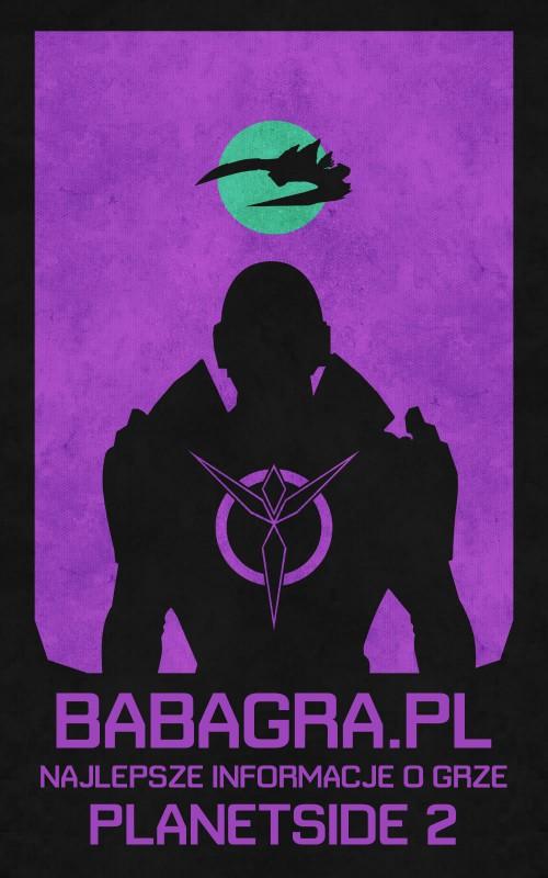 babagra-1