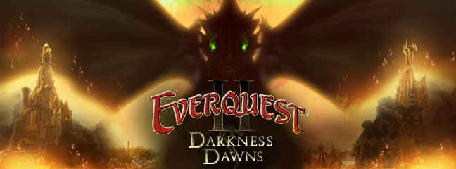 darkness-dawns-gu67