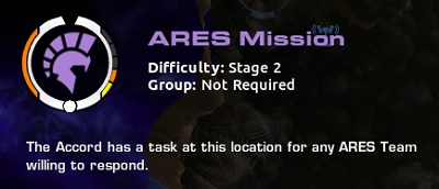 event_accord mission