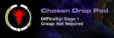 event_chosen drop pod