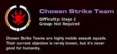 event_chosen strike team
