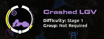 event_crashed lgv