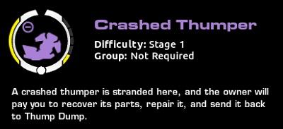 event_crashed thumper