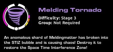 event_melding tornado