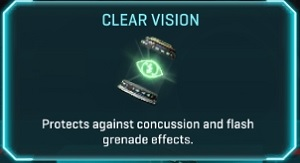 implant_clear vision