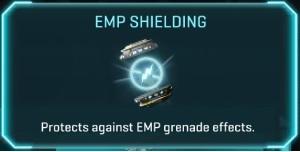 implant_emp shielding