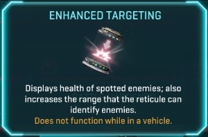 implant_enhanced targeting