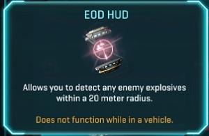 implant_eod hud