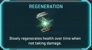 implant_regeneration