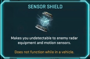 implant_sensor shield