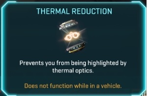 implant_thermal reduction