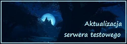 serwer testowy planetside 2 PTS