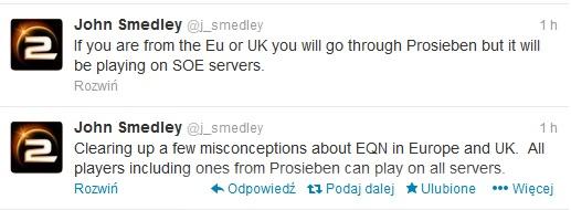 2013_08_08 smedley ip lock