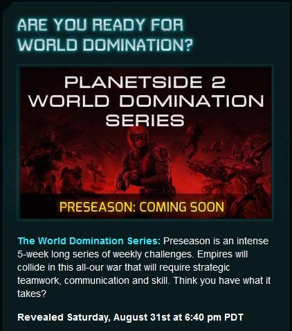 2013_08_31 world domination 2