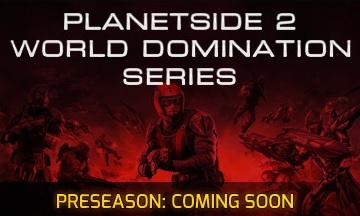 2013_08_31 world domination