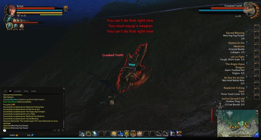 DragonsProphet_20130825_232109