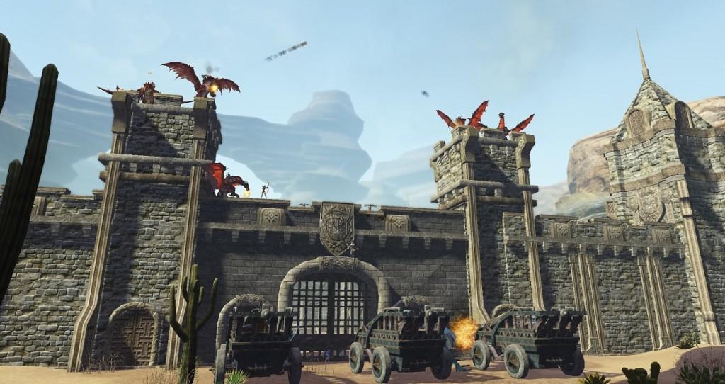 DragonsProphet_Frontier 1