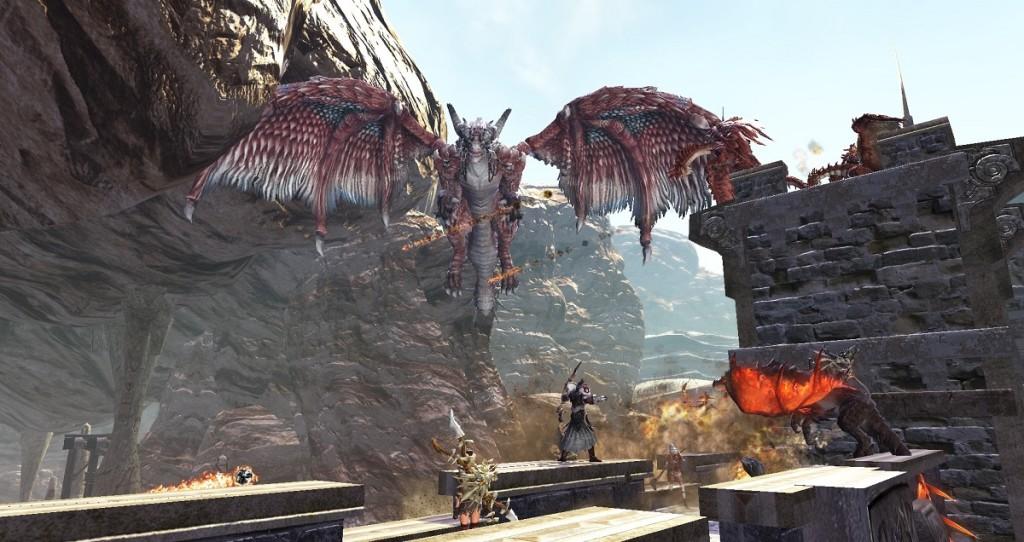 DragonsProphet_Frontier 2