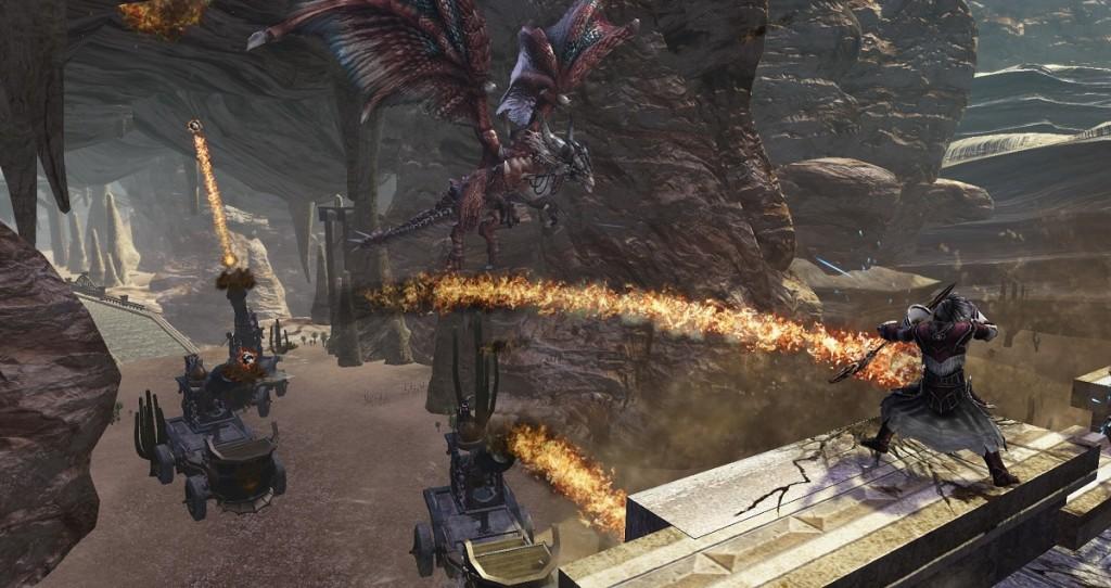 DragonsProphet_Frontier 3
