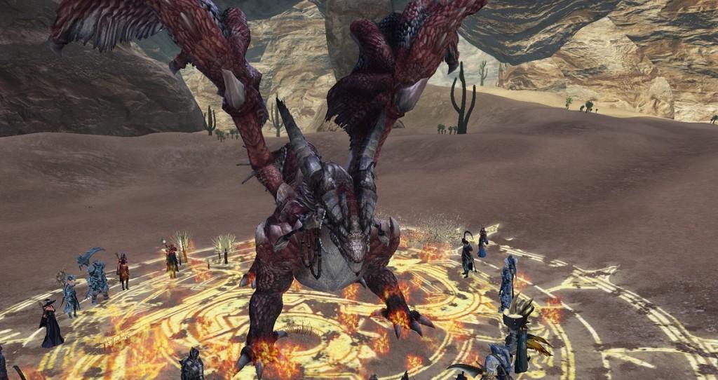 DragonsProphet_Frontier 4