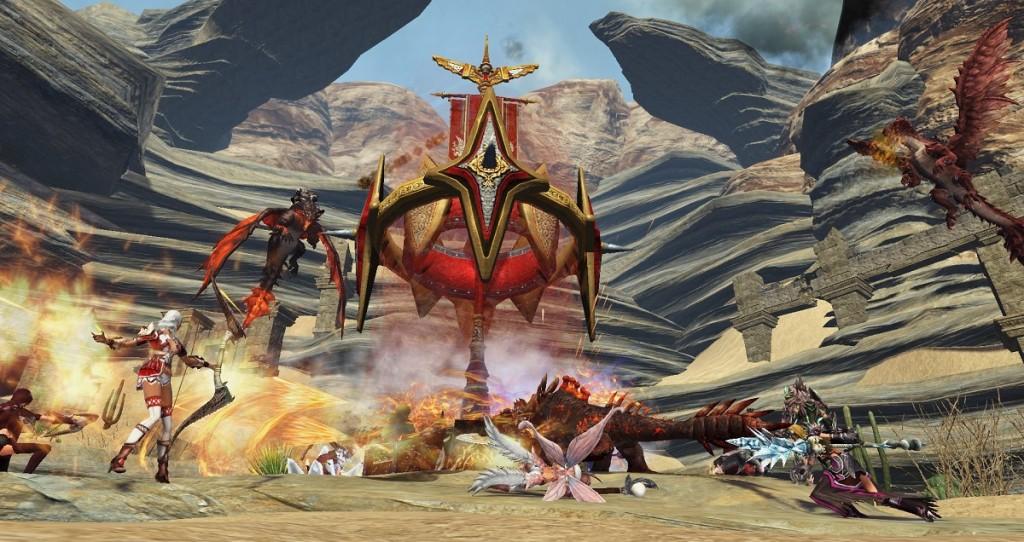 DragonsProphet_Frontier 5