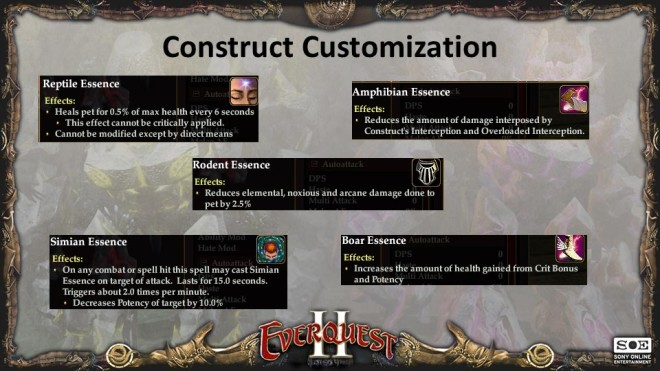 EQ2 systems channeler construct 6