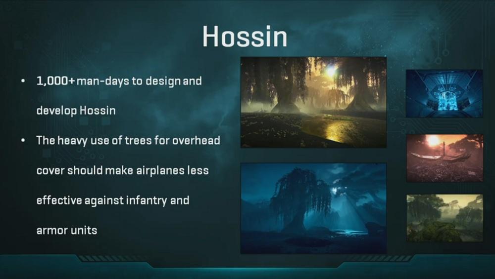 Hossin