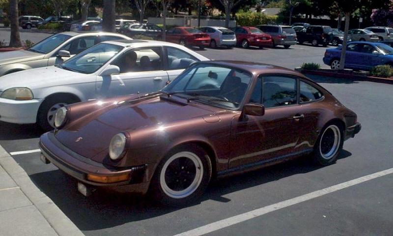 TR_player studio_Porsche-911