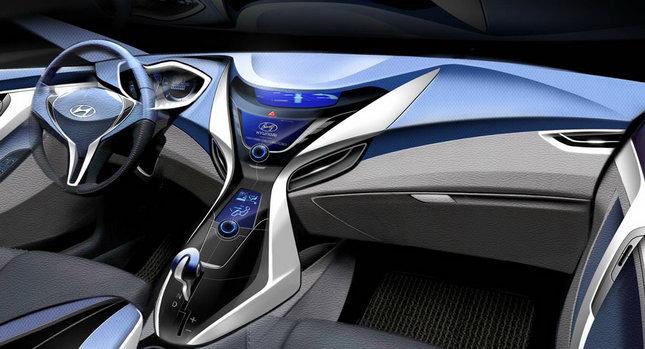VS_Hyundai-Elantra-Avante