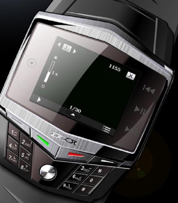 VS_stealth-watch-phone