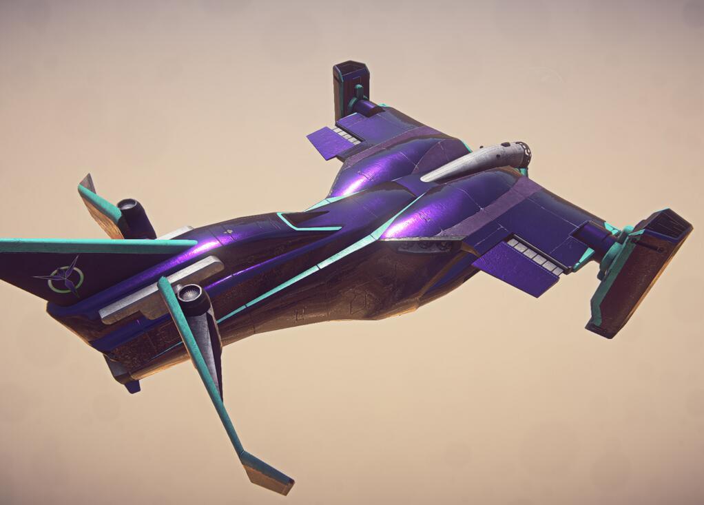 camo_vehicle_purple