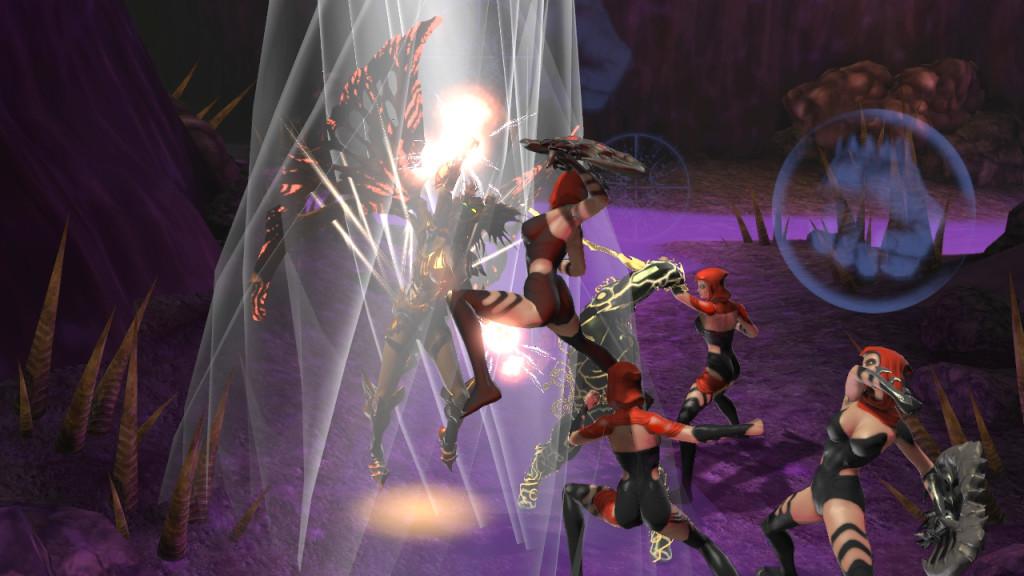 DLC8_Celes-GuardiansLight