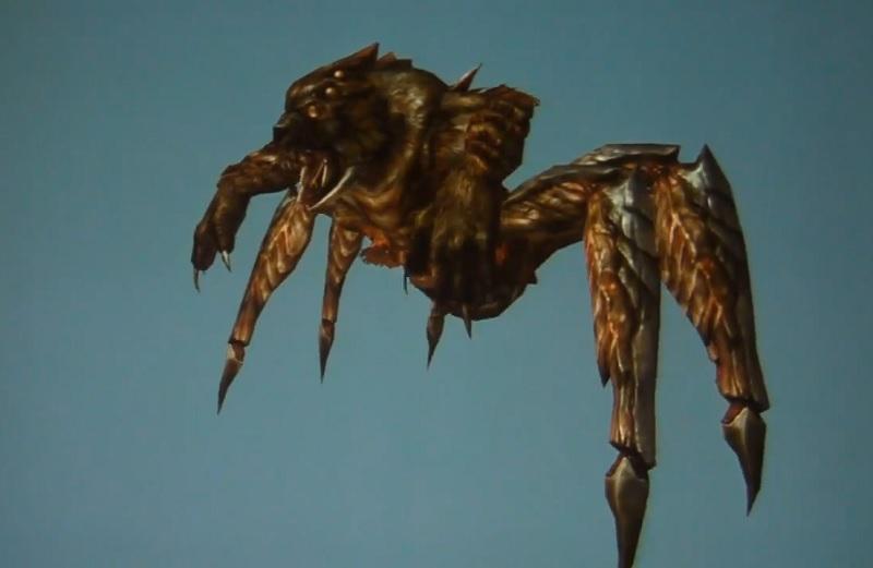 spider_bear