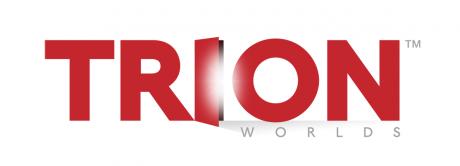 trion-logo